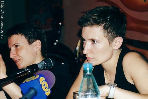 Сурганова лесби фото фото 102-35